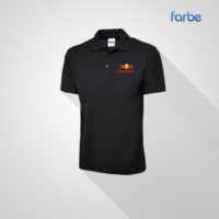 Promotional Polo Tshirts