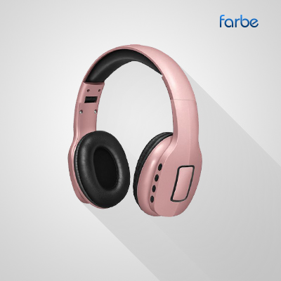 Promotional Customized Headset & Headphones