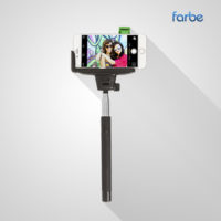 Promotional Selfie Stick & Accessories