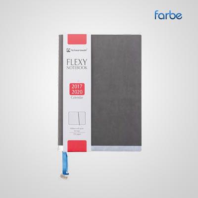 Schwarzwald Flexy Notebook