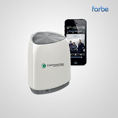 Boomlite Wireless Speaker