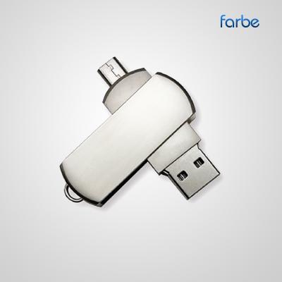 Phone Flash USB