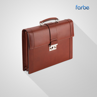 Promotional Briefcase