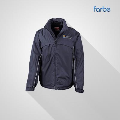 Promotional Customized Jackets