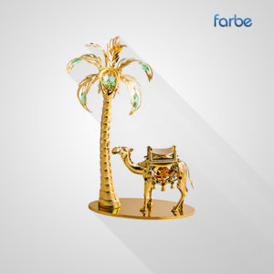 Wedding Souvenirs – Farbe Middle East | Promotional Gifts