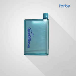 Promotional Drinkware – Farbe Middle East | Corporate Gifts