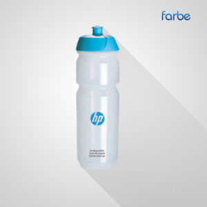 Biodegradable Plastic Bottles – Farbe Middle East | Promotional