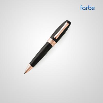 Fortuna Ball Pens