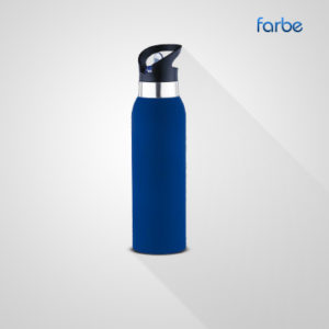Thermos Bottle – Farbe Middle East | Promotional Gifts