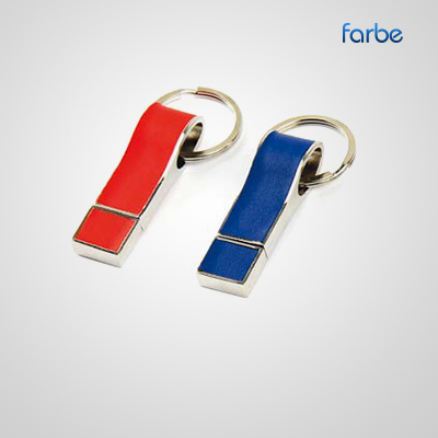Executive USB – Farbe Middle East | Corporate Promotional Gifts