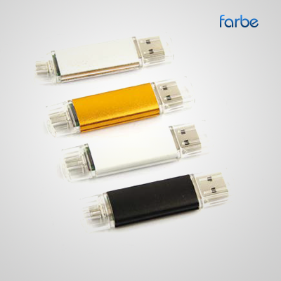 OTG Bar USB