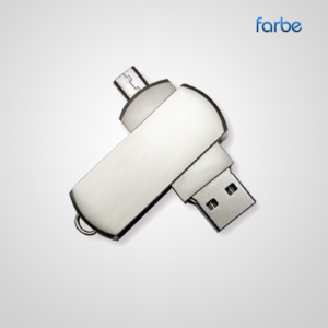 Phone Flash USB