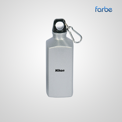 Alave Aluminium Bottle