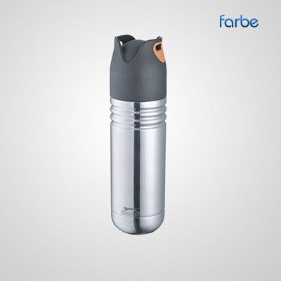 Slazenger Flask