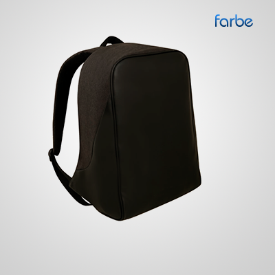 Anbac Backpack