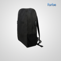 Flebag Backpack