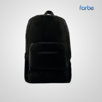 Foldi Backpack