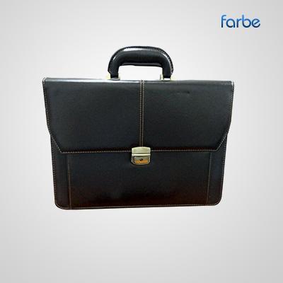 Premium Briefcase