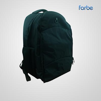 Sturdy Backpack