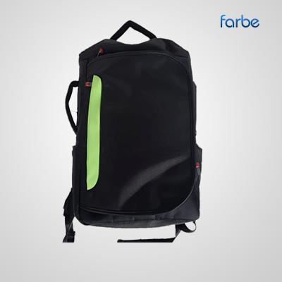 Trendy Backpack