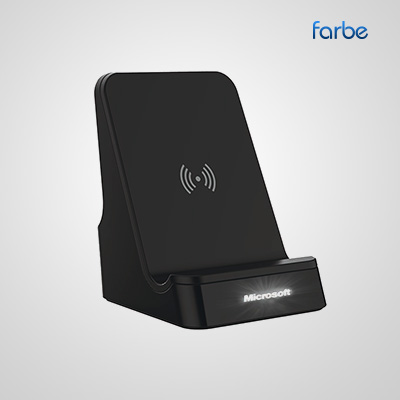 Falun Wireless Charger