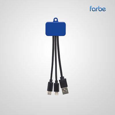 Liberec Charging Cable
