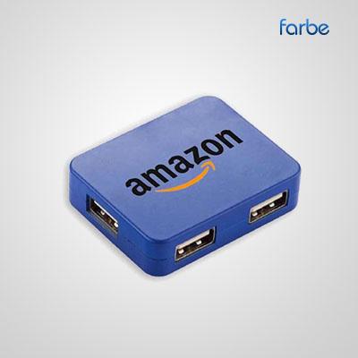 Opava USB Hub