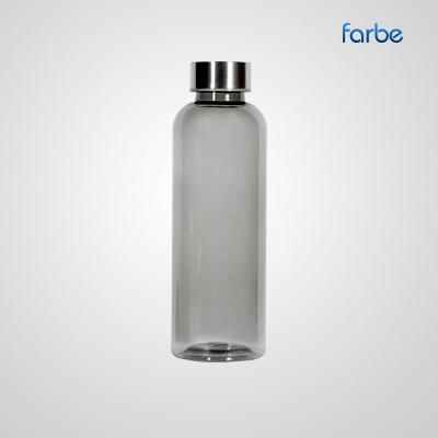 Drip Matt Bottle
