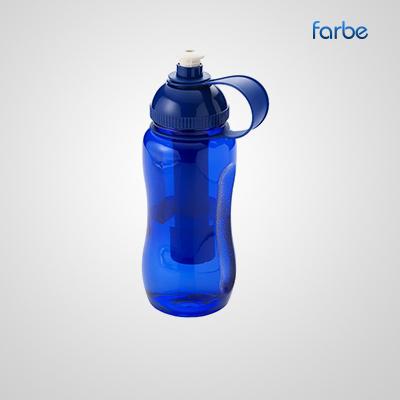 Yukon Sport Bottle